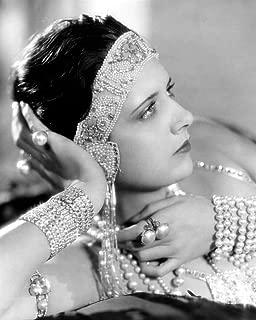 Coco Chanel/French Fashion Designer 8 x 10/8x10 GLOSSY Photo Picture IMAGE #2