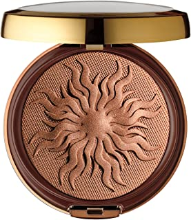 Physicians Formula Bronze Booster Glow-Boosting Airbrushing Bronzing Veil Deluxe Edition, Light To Medium, 5.6 Ounce