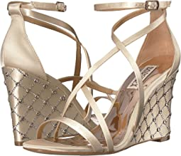 Badgley Mischka Shelly