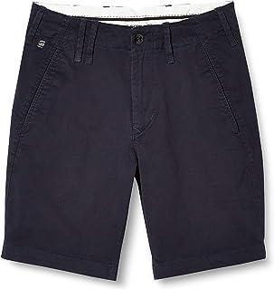 Vetar Slim Pantalones Cortos para Hombre