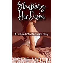 bonnie rotten lesbian orgy