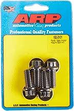 ARP 150-3101 12-Point Windsor Motor Mount Bolt Kit for Small Block Ford