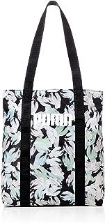PUMA Womens Wmn Core Base Shopper Shopper