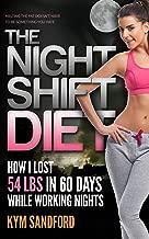 Best the shift diet Reviews