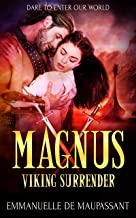 magus books hours
