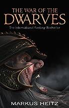 10 Mejor The Dwarves 2 de 2020 – Mejor valorados y revisados