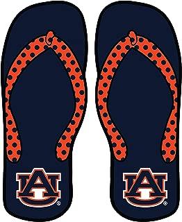 Craftique Auburn Tigers Decal