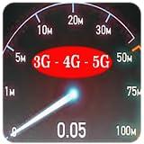 Speedtest Speedtest wifi Chart Signal Wifi Speed 3G 4G 5G