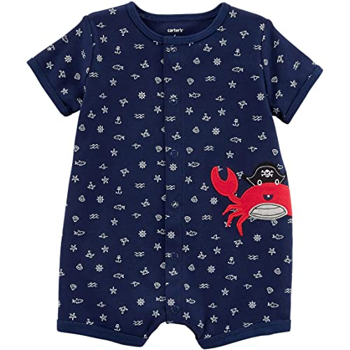 8d75d20b1 Carter's Summer Clothing for Baby Boys: Amazon.com