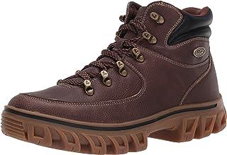 حذاء شوكا للرجال Lugz Colorado