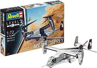 Revell of Germany Bell MV-22 Osprey Model Kit