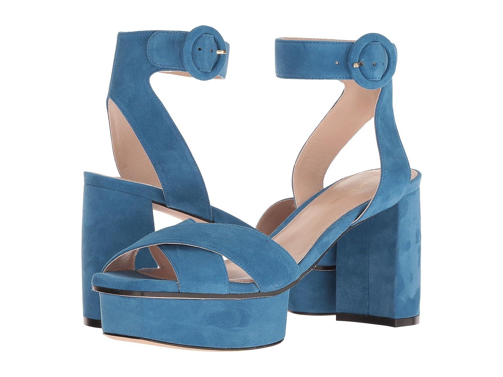 Stuart Weitzman CarminaCheap and distinctive eye-catching shoes