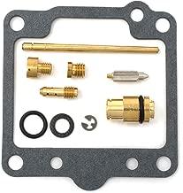 Best carburetor repair kit Reviews