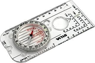 silva compass expedition 4 360