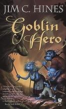 Goblin Hero (Goblin Series Book 2)