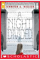 A Night Divided (Scholastic Gold) Kindle Edition