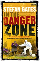 In the Danger Zone Kindle Edition
