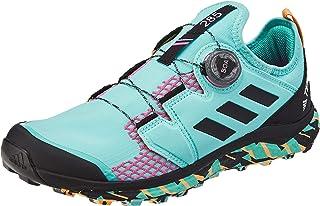 adidas Terrex Agravic Boa, Chaussures de Trail Homme