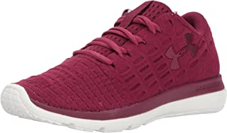 Under Armour Womens 1285490 Threadborne Slingflex