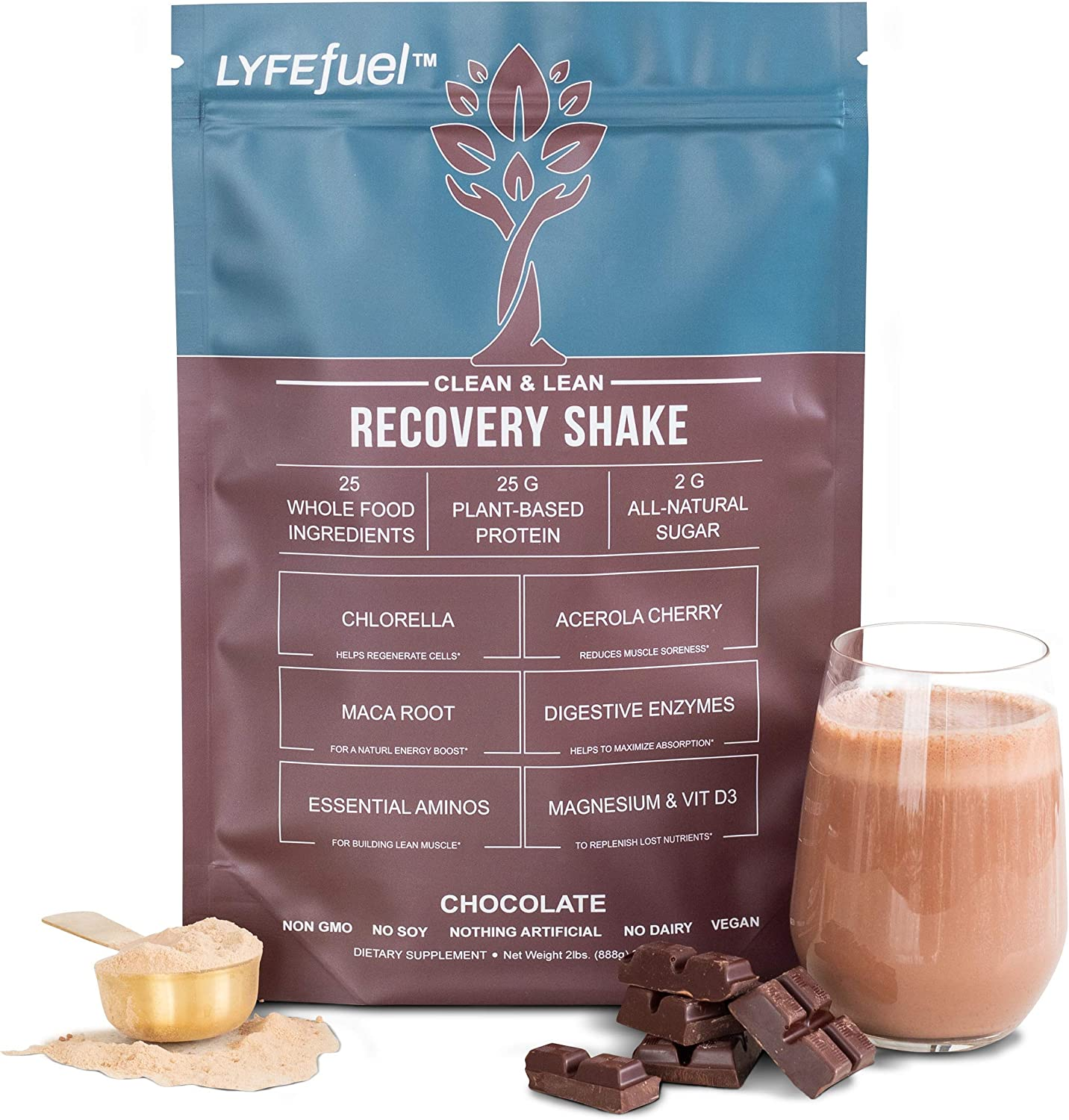 Meal Replacement Shakes for Weight Recovery Muscle Gain Muscl Large discharge sale Regular discount
