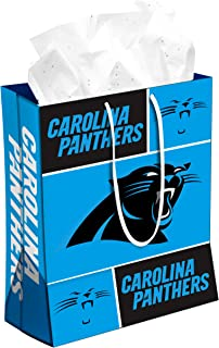 Best carolina panthers gift wrapping paper Reviews