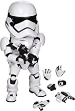 Beast Kingdom Egg Attack Action First Order Storm Trooper