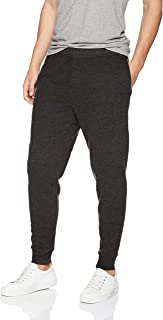 Amazon Essentials Men's Fleece Jogger Pant