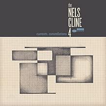 Best nels cline 4 Reviews