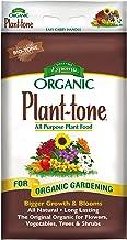 Espoma PT18 Plant Tone, 18-Pound