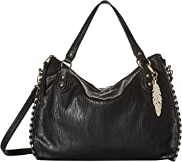 Jessica Simpson - Selena East/West Tote