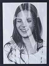 Kate: The Kate Moss Book, (La cobertura puede variar)