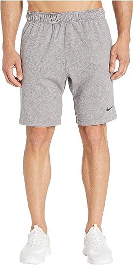 e85fa4459 Champion Phys Ed Warm Up Pants at Zappos.com