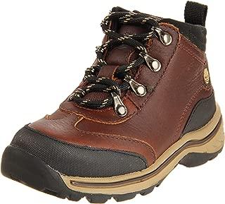 Back Road Hiker Boot (Toddler/Little Kid)