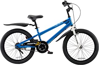 Best huffy bike size Reviews