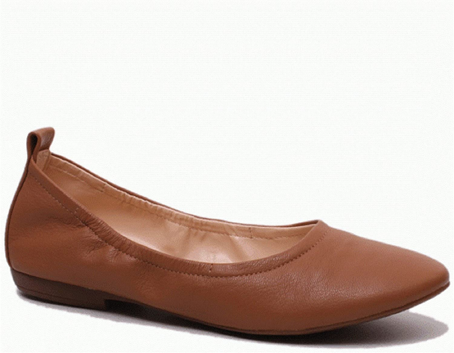 Nine West GARNHAM Beechnut Brown