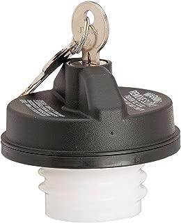 Stant 10505 Locking Fuel Cap