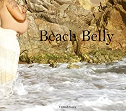 Beach Belly