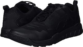 حذاء رياضي عسكري وتكتيكي للرجال من دانر