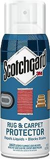 Scotchgard Rug & Carpet Protector