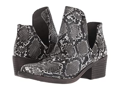 VOLATILE El Rio (Grey/Multi) Women