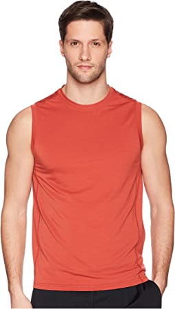Royal Robbins ROYAL Take Hold Muscle Tee