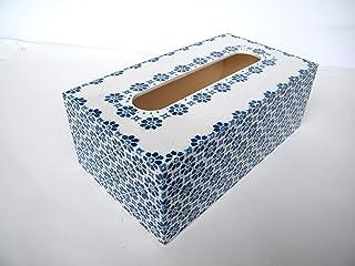 Amazon.es: servilletas decoupage
