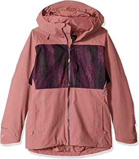 burton blade jacket