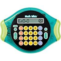 Deals on Educational Insights Math Whiz Electronic Math Game