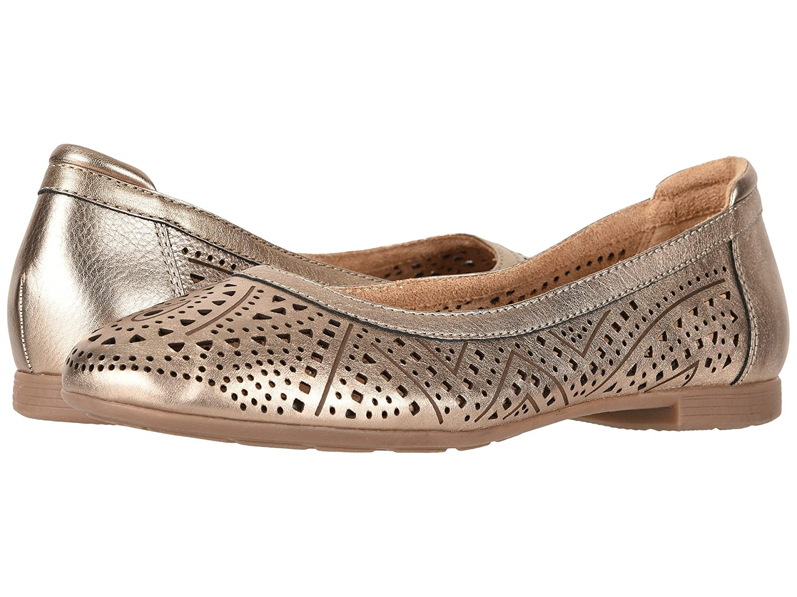 Earth RoyaleCheap and distinctive eye-catching shoes