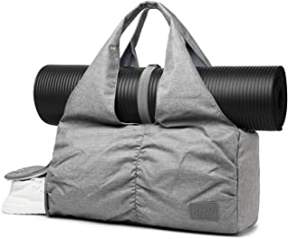 Best travel yoga bag Reviews