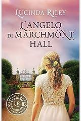 L'angelo di Marchmont Hall Formato Kindle