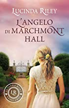 Permalink to L'angelo di Marchmont Hall PDF