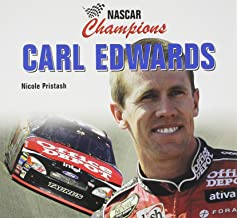 Carl Edwards (Nascar Champions)