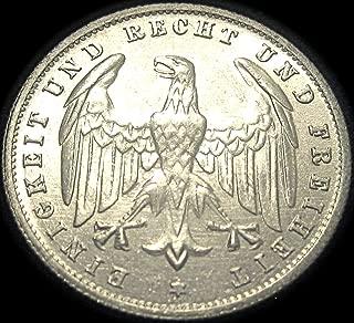 1906 silver coin value